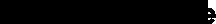 Thomas Moore Logo